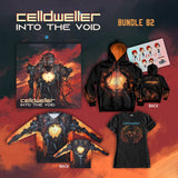 Celldweller - Into The Void [Bundle 2]
