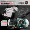 Celldweller - Remixed Upon A Blackstar - Bundle 01