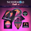 Scandroid [Bundle 01]