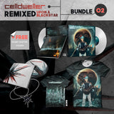 Celldweller - Remixed Upon A Blackstar - Bundle 02