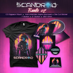 Scandroid [Bundle 02]