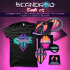 Scandroid [Bundle 03]