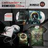 Celldweller - Remixed Upon A Blackstar - Bundle 03