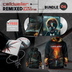 Celldweller - Remixed Upon A Blackstar - Bundle 04