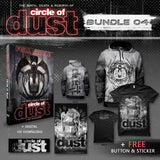 Circle of Dust - Full Circle [Bundle 04]