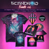 Scandroid [Bundle 04]