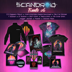 Scandroid [Bundle 06]