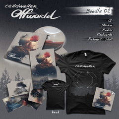 Celldweller - Offworld Bundle 02