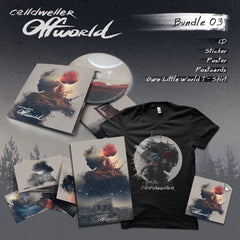Celldweller - Offworld Bundle 03