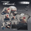 Celldweller - Offworld Bundle 04