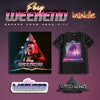 Fury Weekend - Escape from Neon City Bundle