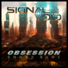 Signal Void - Obsession Sound Bank