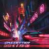 Cassetter - Catch Me If You Can (Digital Single)