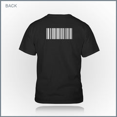 Celldweller - The Arrival T-Shirt