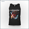 Celldweller - The Arrival Tank Top