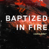 Celldweller - Baptized In Fire (Digital Single)
