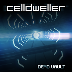 Celldweller - Demo Vault (Digital Album)