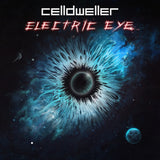 Celldweller - Electric Eye (Single) (Digital Album)