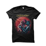 Celldweller - Galactic Explorers T-Shirt