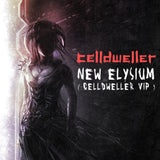 Celldweller - New Elysium (Celldweller VIP) [Single] (Digital Album)