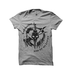 Celldweller - Symbols of Power T-Shirt
