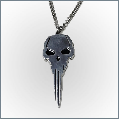 Celldweller - Skull Key v2.0