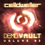 Celldweller - Demo Vault Vol. 03 (Digital Album)