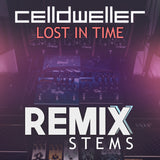 Celldweller - Lost In Time (Remix Stems)