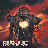 Celldweller - Into the Void (Digital Single)