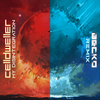 Celldweller - My Disintegration (Becko Remix) [Digital Single]