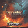 Celldweller - My Disintegration (Joe Ford Remix) [Single]