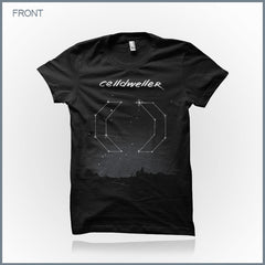 Celldweller - Echoes T-Shirt