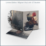 Celldweller - Offworld Vinyl (Limited Edition)