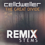 Celldweller - The Great Divide (Remix Stems)