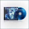 Celldweller - Soundtrack For The Voices In My Head Vol. 03 (Limited Edition CD + Lossless Download)
