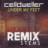 Celldweller - Under My Feet (Remix Stems)