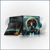 Celldweller - Wish Upon A Blackstar (Double Vinyl)