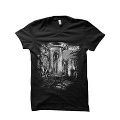 Circle of Dust - alt_Human T-Shirt