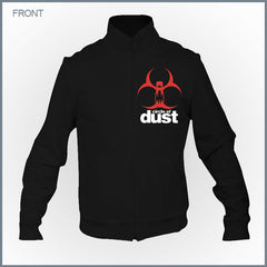 Circle of Dust - Contagion Jogger Jacket