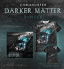 Comaduster - Darker Matter Bundle