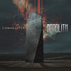Comaduster - Monolith (Single)