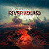 Comaduster - Riverbound (Digital Single)