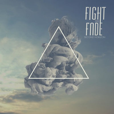 Fight The Fade - Second Horizon (CD Digipack)