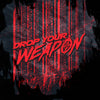 Drop Your Weapon - Drop Your Weapon (Digital Album)