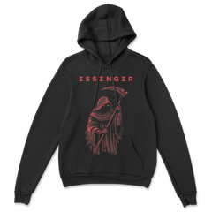 Essenger - Disconnected Hoodie