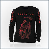 Essenger - Disconnected Long Sleeve Shirt
