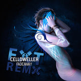 Celldweller - Fadeaway Remixes (Digital Album)