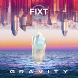 FiXT Neon: Gravity (Digital Compilation)