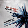 Celldweller - Unshakeable (Formal One Remix) [Single]
