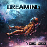 FreqGen - Dreaming (Digital Album)